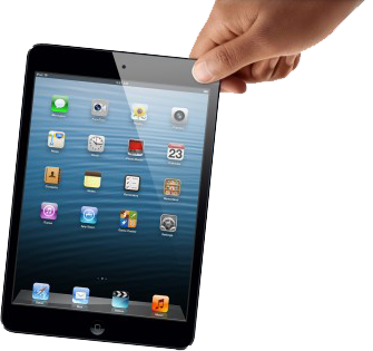 Cours Apple iPad - Mac Paris - 123informatique